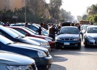 شروط ومستندات الحصول على قرض السيارة المستعملة في 4 بنوك
