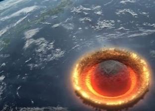 ناسا تطلق أكبر مهمة فضائية بالعالم لإنقاذ الأرض من كويكبات تهددها