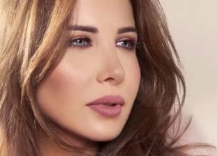"""""""أهل شهامة وتلزمني الجنسية وأم الدنيا"""".. فنانون عشقوا مصر وأهلها"""