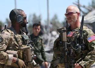 تايم لاين| من الغزو للانسحاب.. حكاية 8 سنوات لعدوان أمريكا على العراق