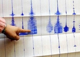 """""""القومية للزلازل"""": لم نسجل أي هزات أرضية في المقطم أو المعادي"""