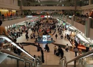 الخطوط الجوية البريطانية: عطل فني يربك مطار هيثرو بلندن