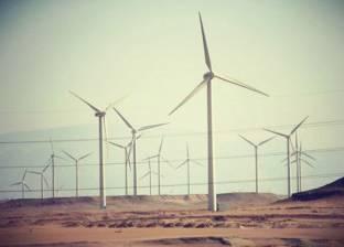 اكتشاف جديد يزود العالم بالطاقة المتجددة.. «مزرعة رياح» بحجم «الهند»