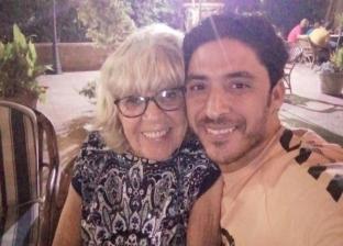 إغلاق كورونا يفرق بين «محمد وآيريس»: أنا محطمة بدونك