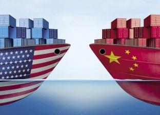 """""""مكاسب واشنطن"""" تهدد مبادئ التجارة الحرة حول العالم"""