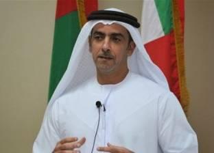 الهيئة الوطنية للإعلام تنقل فعاليات عرس زايد العربي الجماعي الأول