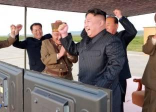 """زعيم كوريا الشمالية يهدف لجعل بلاده """"أقوى قوة نووية في العالم"""""""