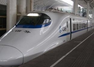 """الصين تختبر قطارات ذاتية القيادة بمدينة """"بكين"""""""