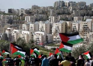 الاحتلال يعتقل 27 فلسطينيا من الضفة الغربية