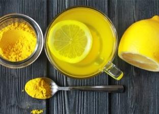 تعرف على فوائد وأضرار عصير الليمون في رمضان: ينشط الخلايا