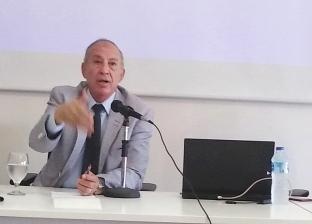 محافظ البحر الأحمر يفتتح منتدى القاهرة للتغير المناخي