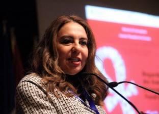 """مستشار رئيس الوزراء: """"أجندة مصر 2030"""" تولي اهتماما كبيرا بتمكين المرأة"""