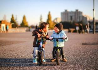 """مناقشة حماية الطفل المعرض للخطر بـ """"منتزه الإسكندرية"""""""