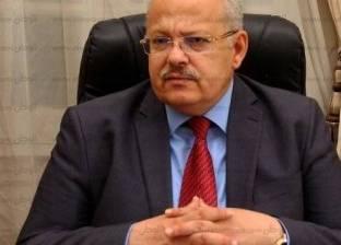 """اليوم.. """"حقوق القاهرة"""" تحتفل بعيد الخريجين وتكرم أوائل دفعة 2017"""