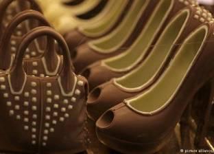 شوكولاتة في حذاء تتسبب في استياء دبلوماسي إسرائيلي ياباني
