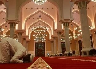 """صور نجم """"Fast & Furious"""" تثير الجدل حول دخوله الإسلام"""