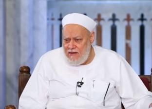 """""""الإفتاء"""" توضح حكم سماع القرآن أثناء العمل"""