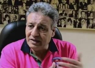"""""""صناعة السينما"""": عدم إعلان الإيرادات يشجع على ادعاء تصدر """"الشباك"""""""