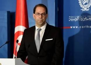 """حزب يوسف الشاهد لـ""""الوطن"""": أصغر مرشح لرئاسة تونس ويحظى بدعم كبير"""