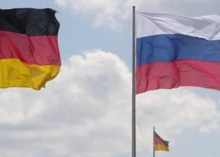 ارتفاع أسعار المنتجين في ألمانيا خلال مايو بدعم المواد البترولية