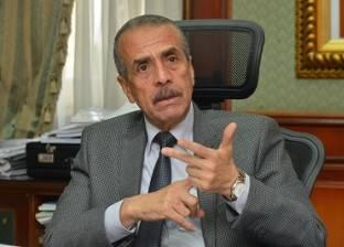 رئيس جهاز التعبئة والإحصاء: التعداد الاقتصادى القادم بـ«التابلت» والـ«GPS».. وضربة البداية فى أكتوبر والنتائج فى يونيو 2019