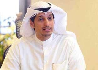 الكويت تفتتح أكاديمية الفنون والإعلام للشباب أكتوبر المقبل