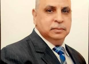 """ضبط 3 أطلقوا الرصاص على الشرطة في """"أبو النمرس"""""""