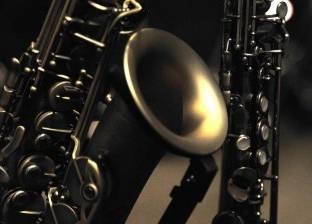 أضخم آلة موسيقية في العالم تخضع للتصليح