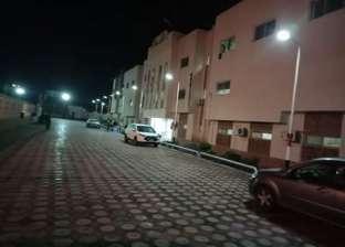 """لجنة من """"الصحة"""" تفتش على مستشفى طوارئ كفر سعد"""