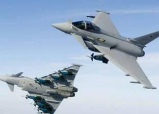 الجيش الروسي سيراقب كل طائرة غرب الفرات بعد إسقاط واشنطن مقاتلة سورية