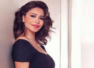 بلاغ للنائب العام ضد شيرين عبدالوهاب يتهمها بالتطاول على مصر