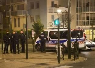 أحدها خلف قتيلين.. 5 حوادث طعن في باريس خلال الـ4 شهور الأخيرة