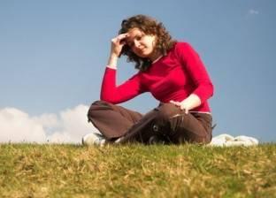 دراسة: القلق المستمر على الصحة يؤدي إلى الإصابة بأمراض القلب