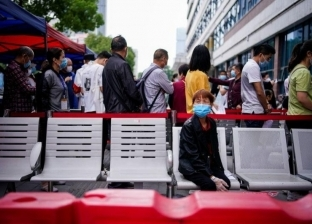 الصين تسجل 18 إصابة جديدة بكورونا جميعها وافدة من الخارج