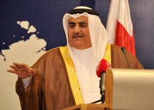 البحرين تنفي حديثًا منسوبًا لوزير خارجيتها حول «أزمة قطر»