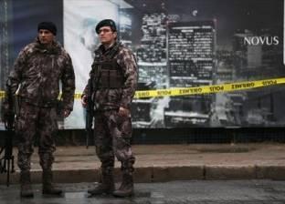 نائب رئيس الوزراء التركي: أنقرة لا تفرق بين المنظمات الإرهابية