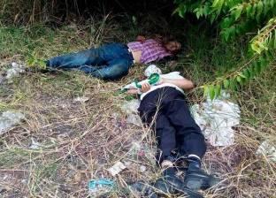 المكسيك.. جرائم بشعة تستهدف القساوسة