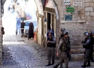 إسرائيل تفرج عن الشاعرة الفلسطينية دارين طاطور