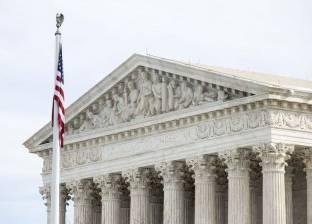 المحكمة الأمريكية العليا تضع مزيدا من القيود على نزع الجنسية