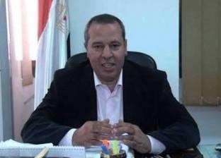 """""""صحة الدقهلية"""": التوصية بغلق 137 منشأة لوجود خطر داهم على الصحة العامة"""
