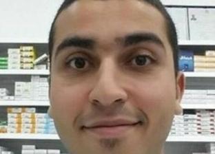 """""""الخارجية"""": نتابع عن كثب التحقيقات الخاصة بمقتل الصيدلي في جدة"""