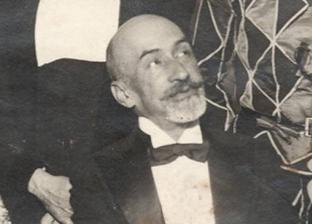 الإسباني بينافينتي.. ترك المحاماة من أجل الكتابة فحصد نوبل للآداب