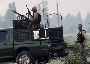 """الهند وباكستان تتبادلان إطلاق النار عبر الحدود بعد جلسة """"الأمن الدولي"""""""