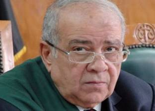 """""""العجاتي"""" يبحث مع """"جوردي"""" العلاقات البرلمانية المصرية الإسبانية"""