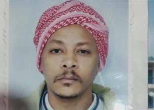 حضر بصحبة «صديقة سودانية» قبل اختفاء 12 عاما: أنت فين يا عبدالقادر