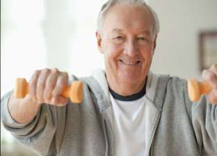 بشرى جديدة لـ«مرضى القلب»: عقار جديد يقلل الوفيات 20%
