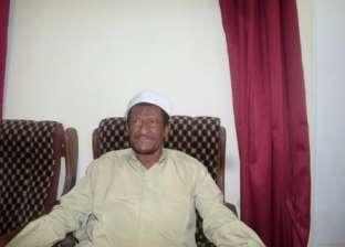 بدء تفعيل دور المسجد في المشاركة المجتمعية بالوادي الجديد
