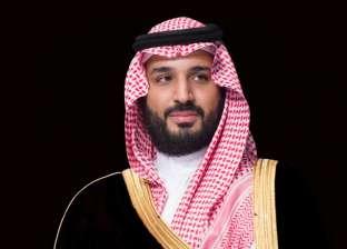 غدا.. ولي العهد السعودي يزور إسلام آباد
