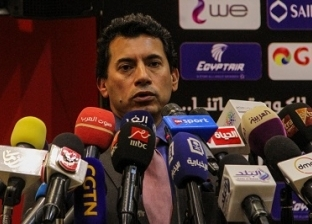 وزير الشباب: حل مجالس إدارات مراكز الشباب «المغلقة»