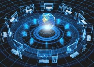 في ذكرى تأسيسها.. هل تعلم الفرق بين الإنترنت والشبكة العنكبوتية؟
